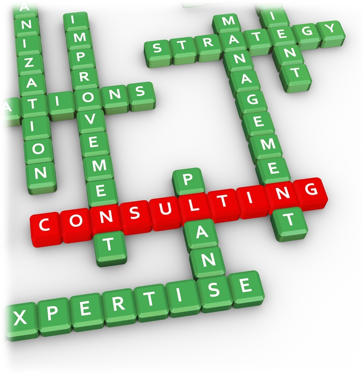 sales consulting puzzle.jpg
