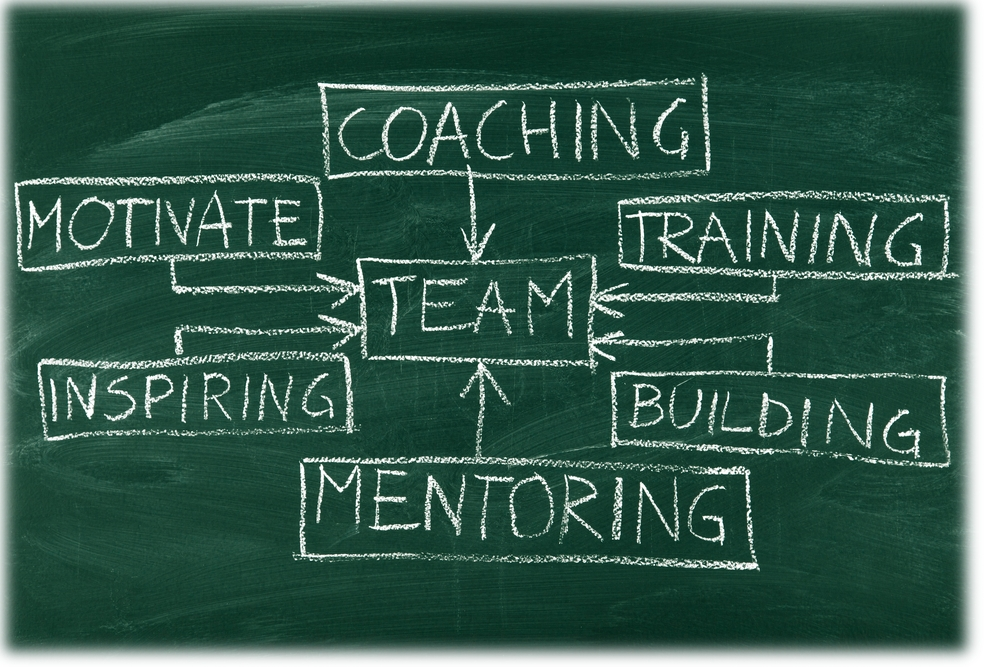 sales coaching diagram.jpg
