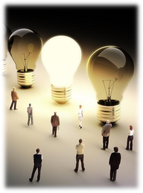 sales school consulting training insights.jpg