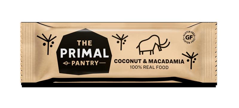 The Primal PantryStore