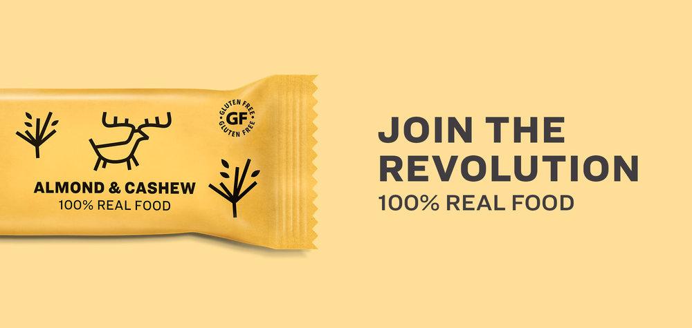 Almond_Primal Pantry_Homepage Banner_RevC.jpg