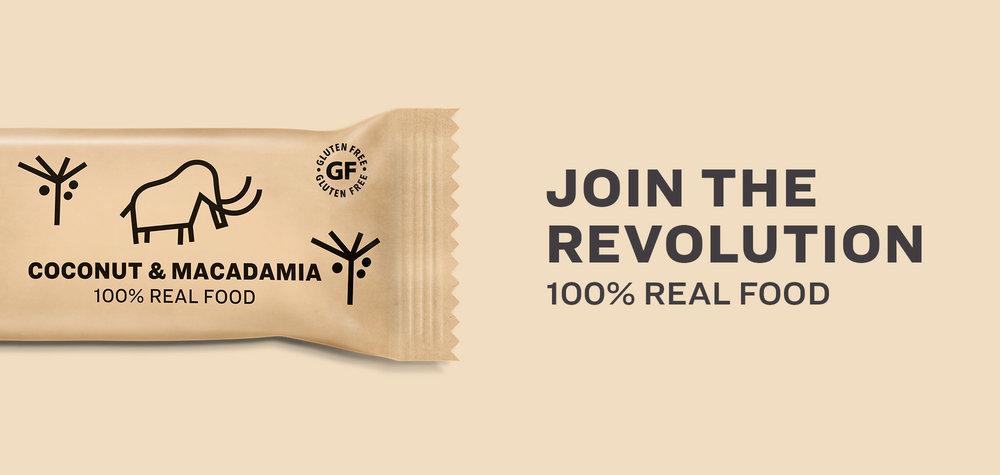 Coconut_Primal Pantry_Homepage Banner_RevC.jpg