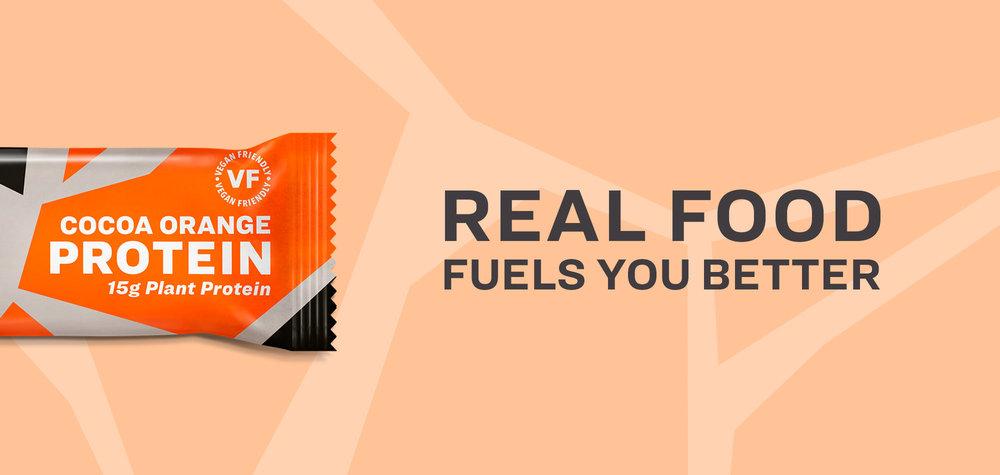 Cocoa Orange_Protein Bars_Primal Pantry_Homepage Banner_RevC.jpg