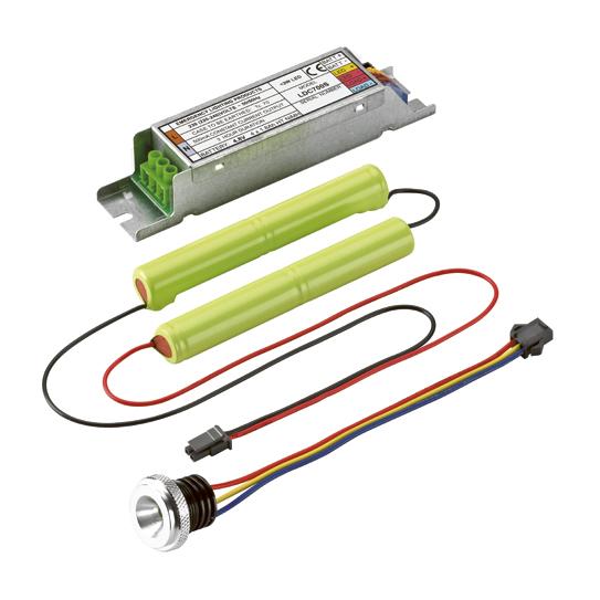 LED-Emergency-Equipment_IV.jpg