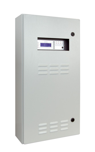 INOTEC Decentralised battery systems