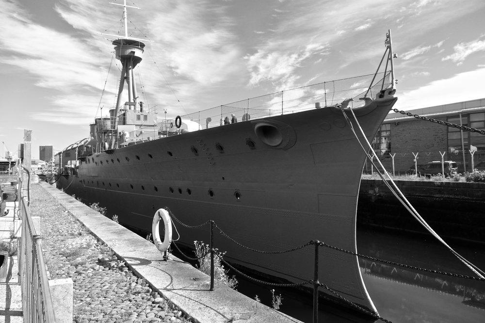 HMS Caroline 1.jpg