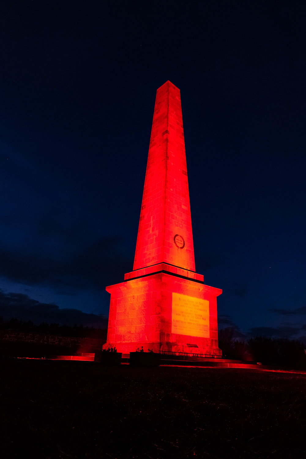 Knockagh Monument-3.jpg