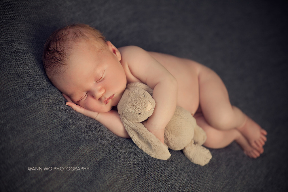 south-london-newborn-photographer