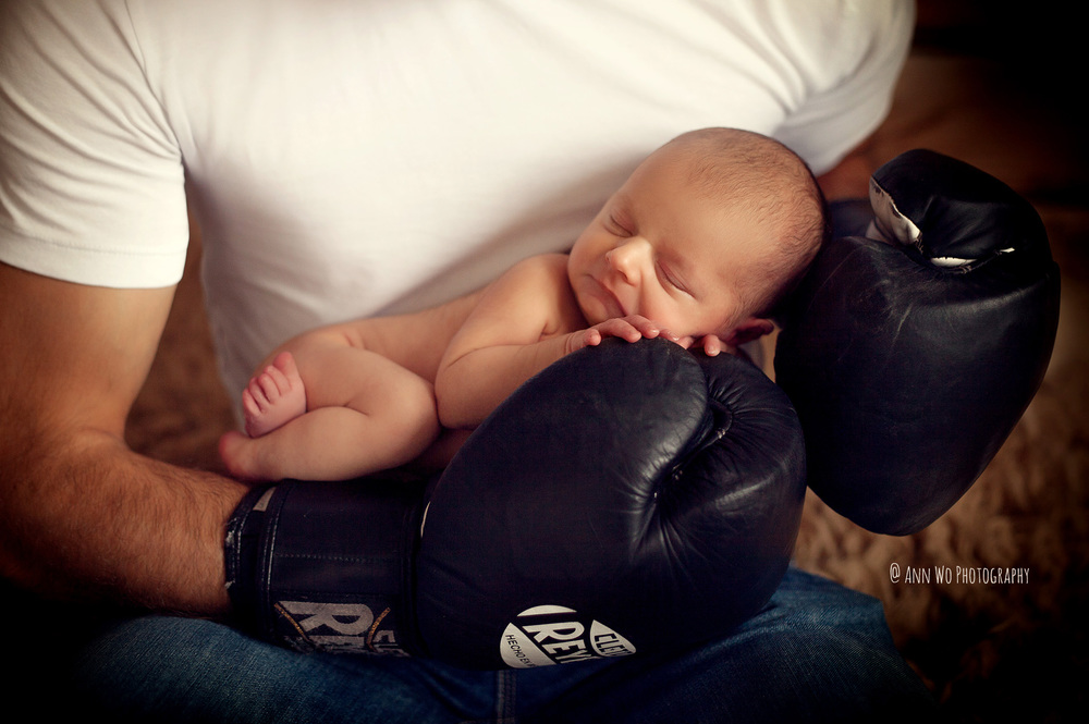 newborn-boxer-gloves.jpg