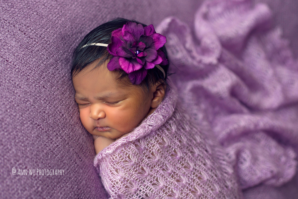 newborn-photography-ann-wo-24nov2013-022.jpg