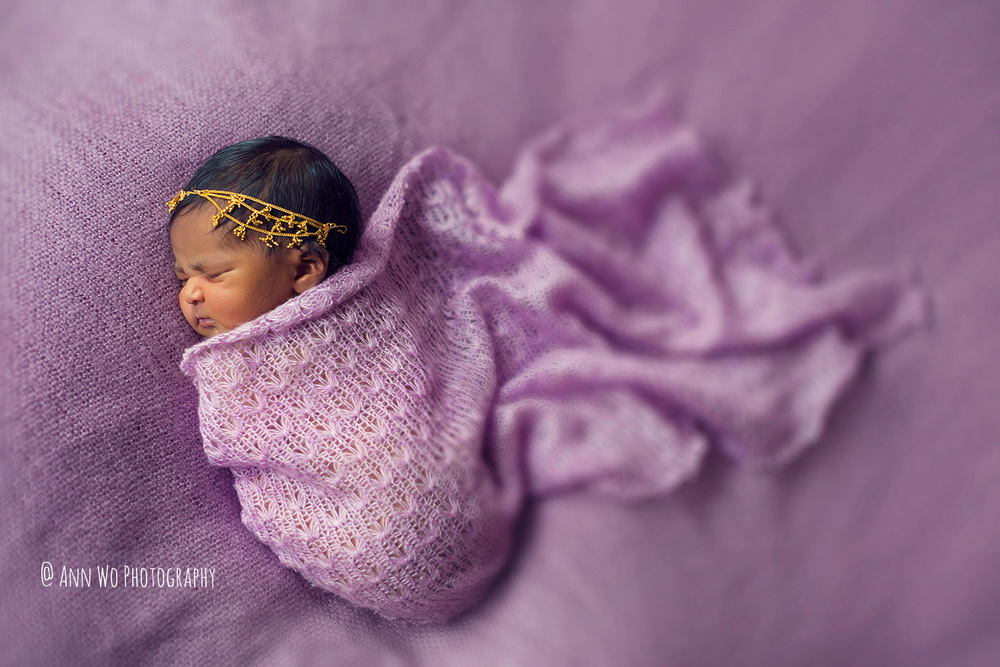 newborn-photography-ann-wo-24nov2013-024.jpg