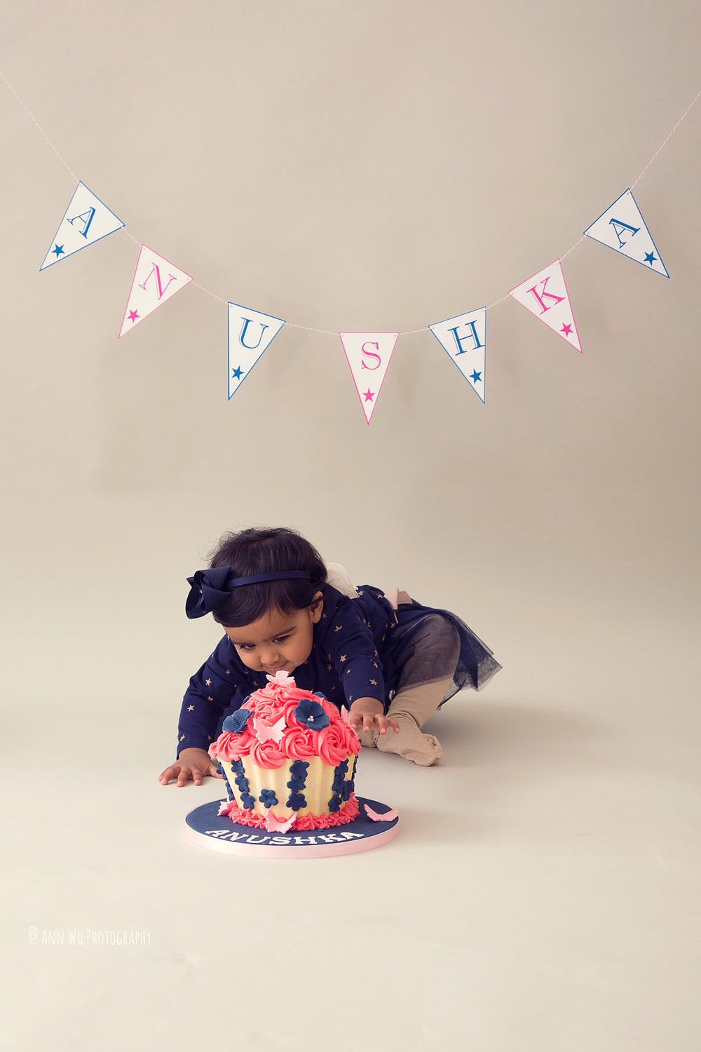 cake-smash-ann-wo-photography-london-028.jpg