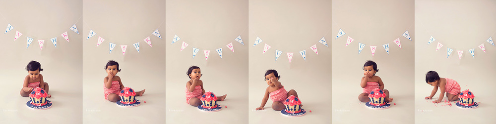 cake-smash-ann-wo-photography-london-collage.jpg
