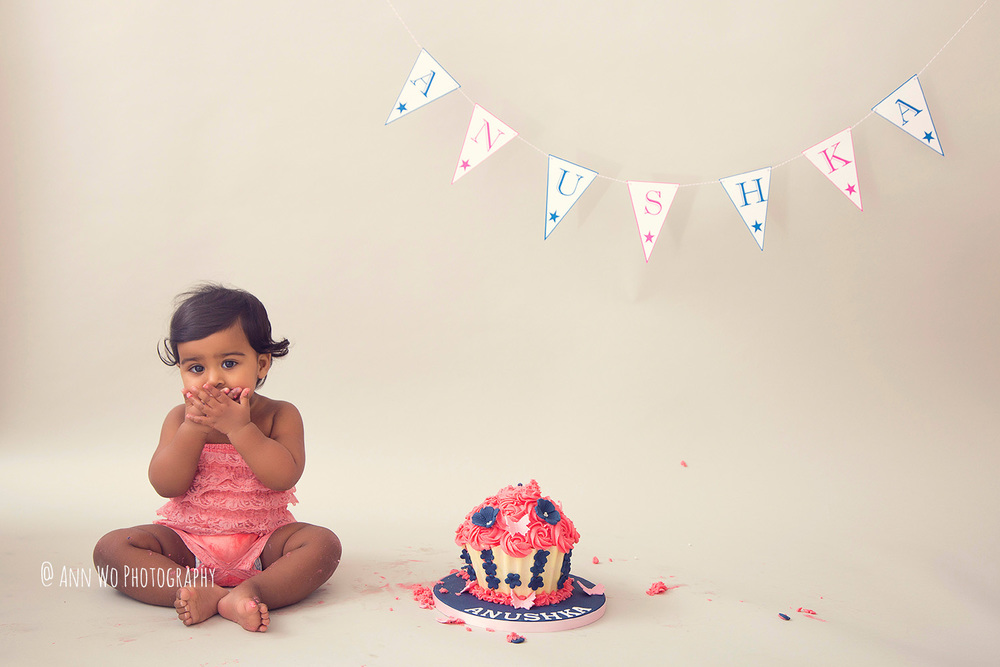 cake-smash-ann-wo-photography-london-037.jpg