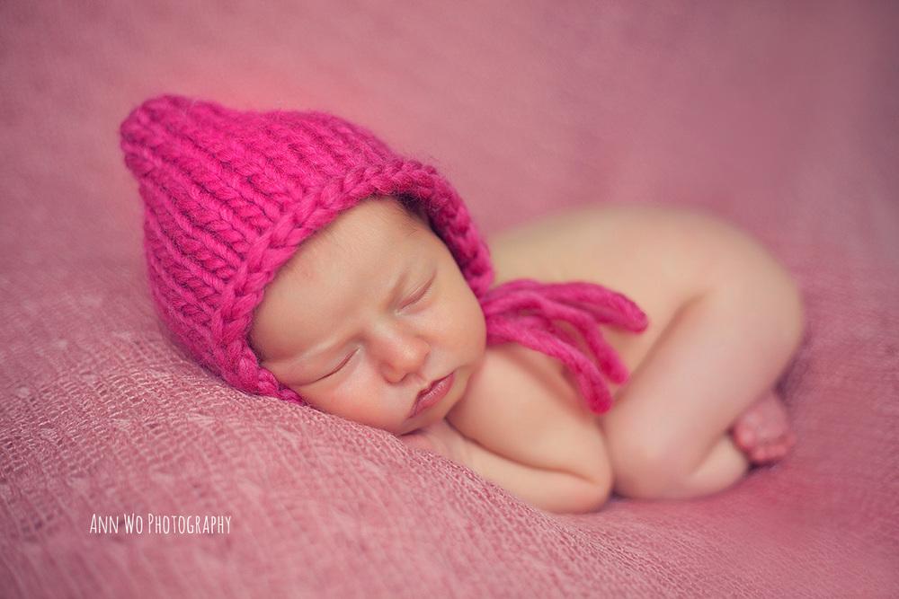 ann-wo-photography-newborn-enfield005.jpg