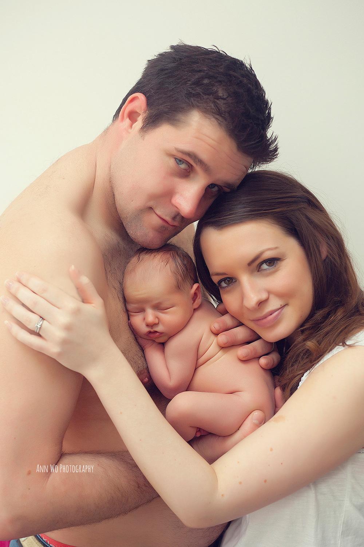ann-wo-photography-newborn-enfield018.jpg