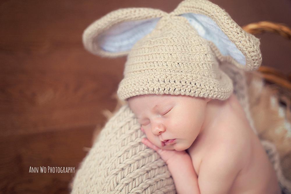 ann-wo-photography-newborn-enfield024.jpg