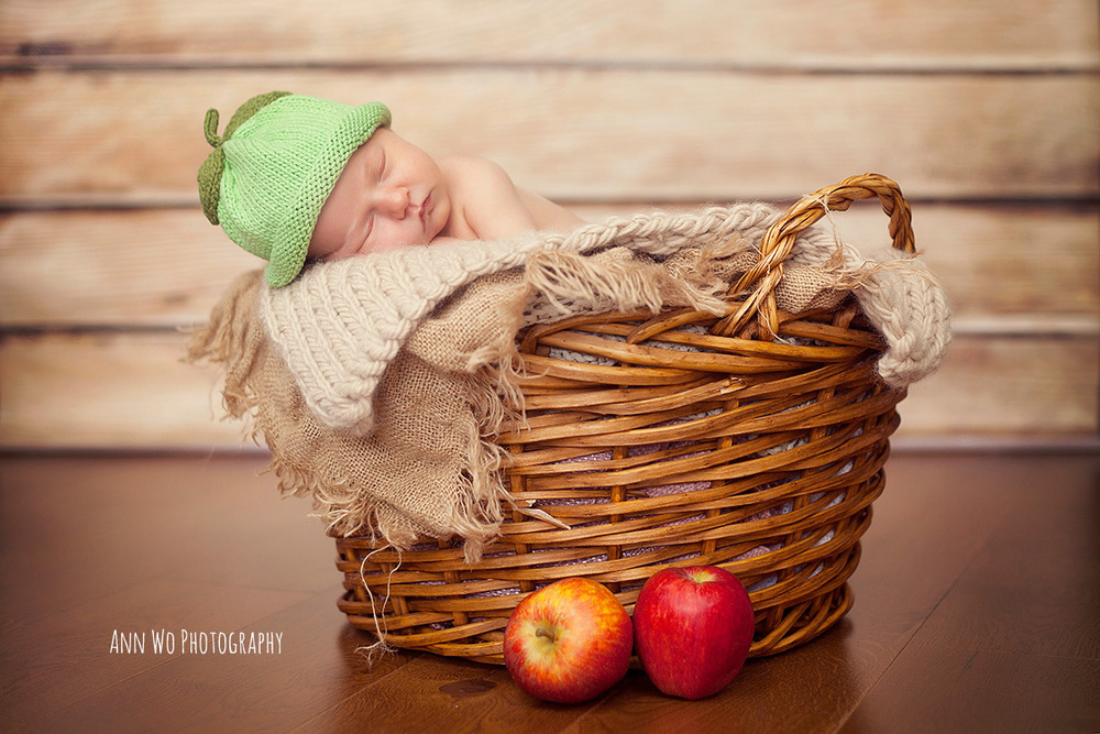 ann-wo-photography-newborn-enfield025.jpg