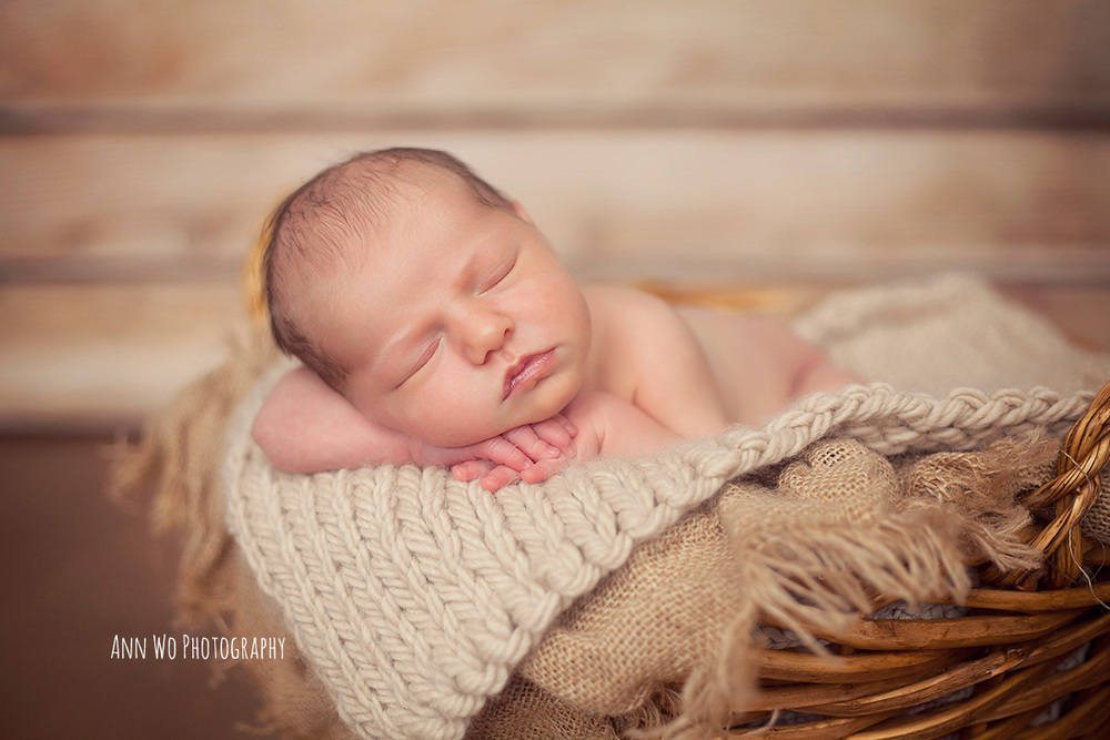 ann-wo-photography-newborn-enfield029.jpg