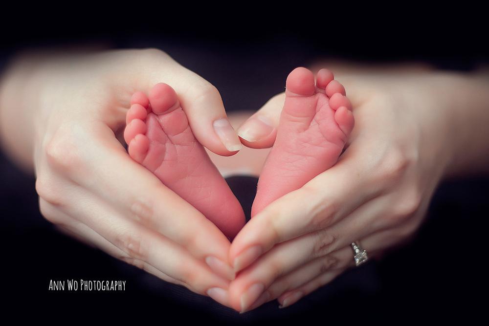 ann-wo-photography-newborn-enfield036.jpg