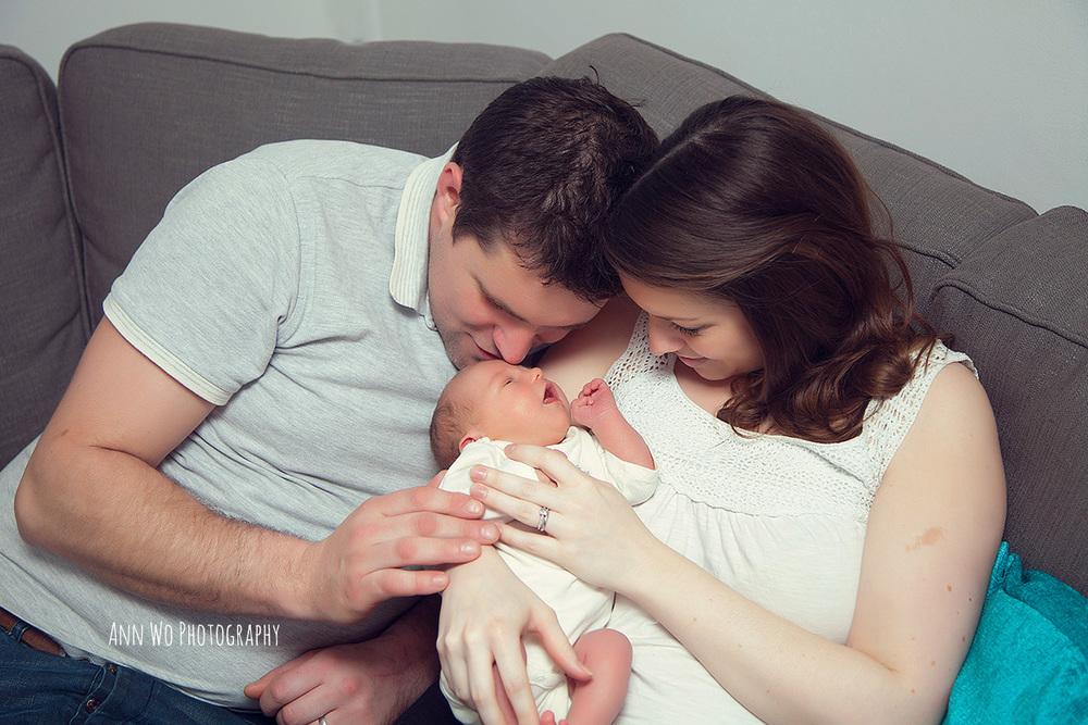 ann-wo-photography-newborn-enfield038.jpg