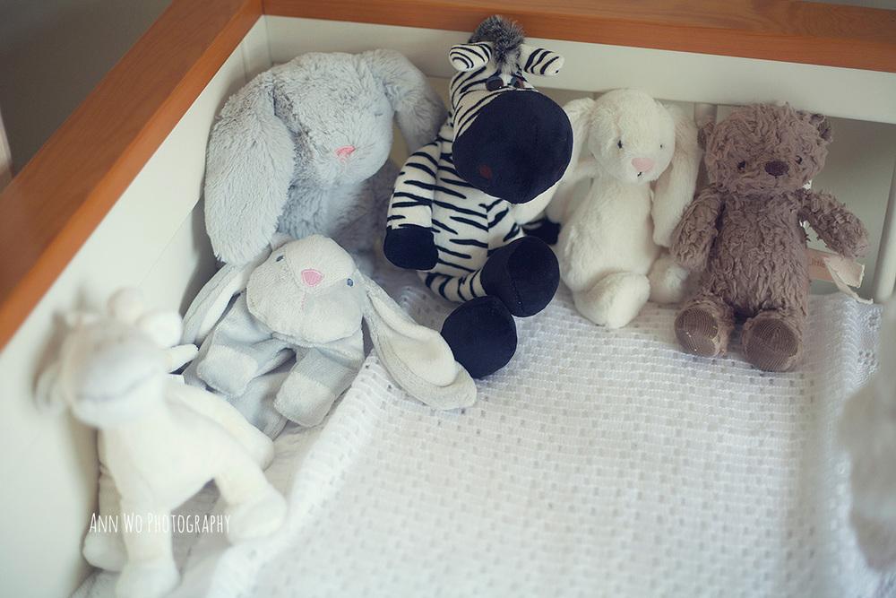 ann-wo-photography-newborn-enfield044.jpg