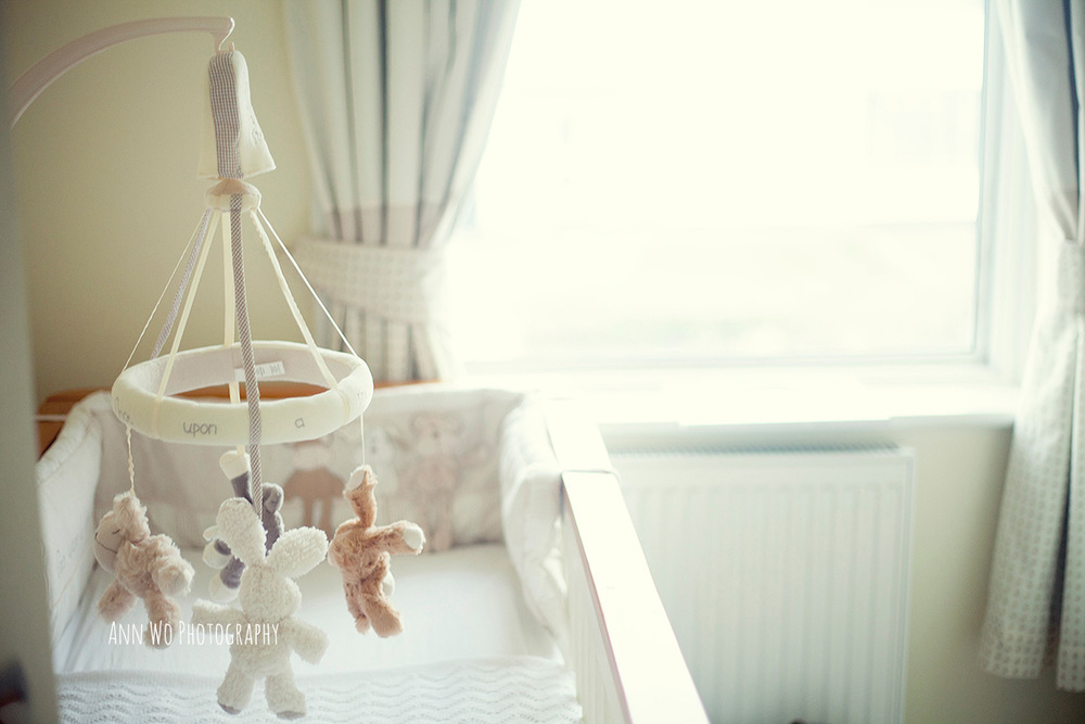 ann-wo-photography-newborn-enfield046.jpg