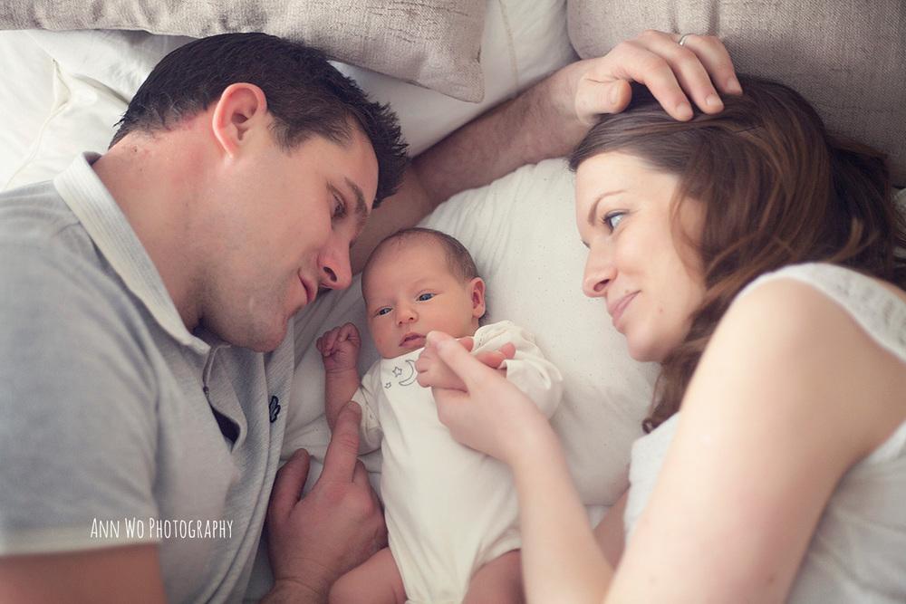 ann-wo-photography-newborn-enfield055.jpg