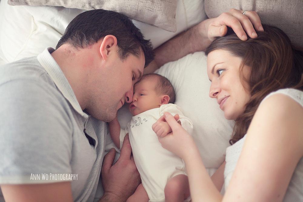 ann-wo-photography-newborn-enfield056.jpg