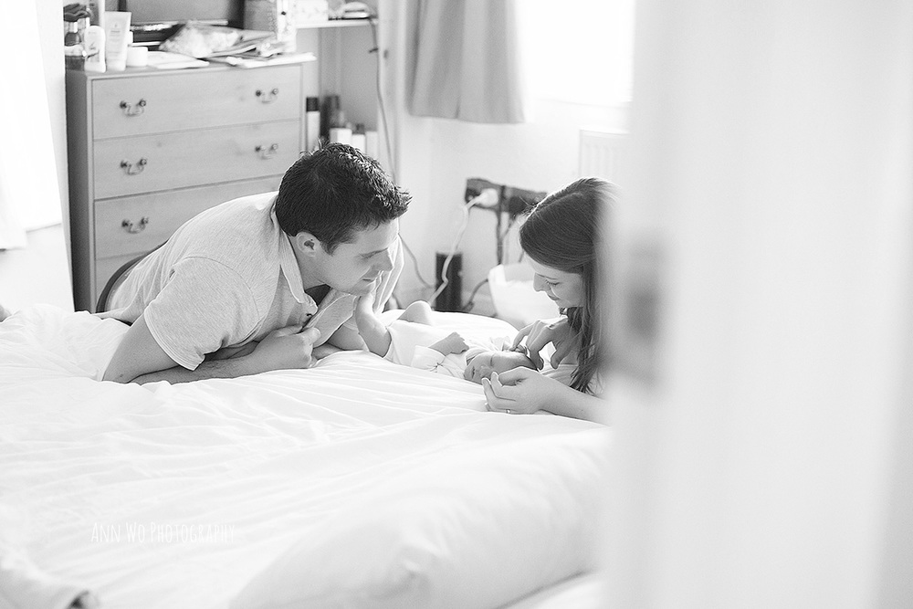 ann-wo-photography-newborn-enfield060.jpg