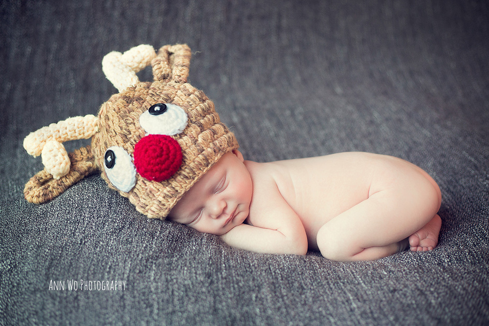 ann-wo-photography-newborn-middlesex-01.jpg