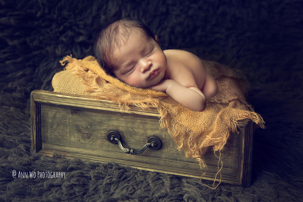 newborn photographer london ann wo09.jpg