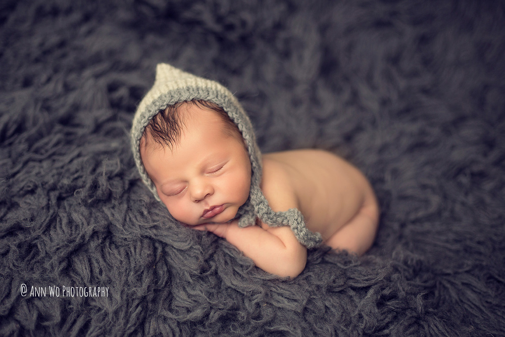 newborn photography mentoring  london ann wo03.jpg