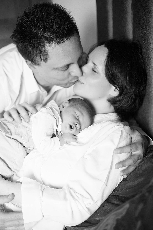 newborn photography ascot ann wo13.jpg