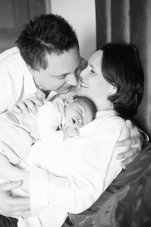 newborn photography ascot ann wo16.jpg