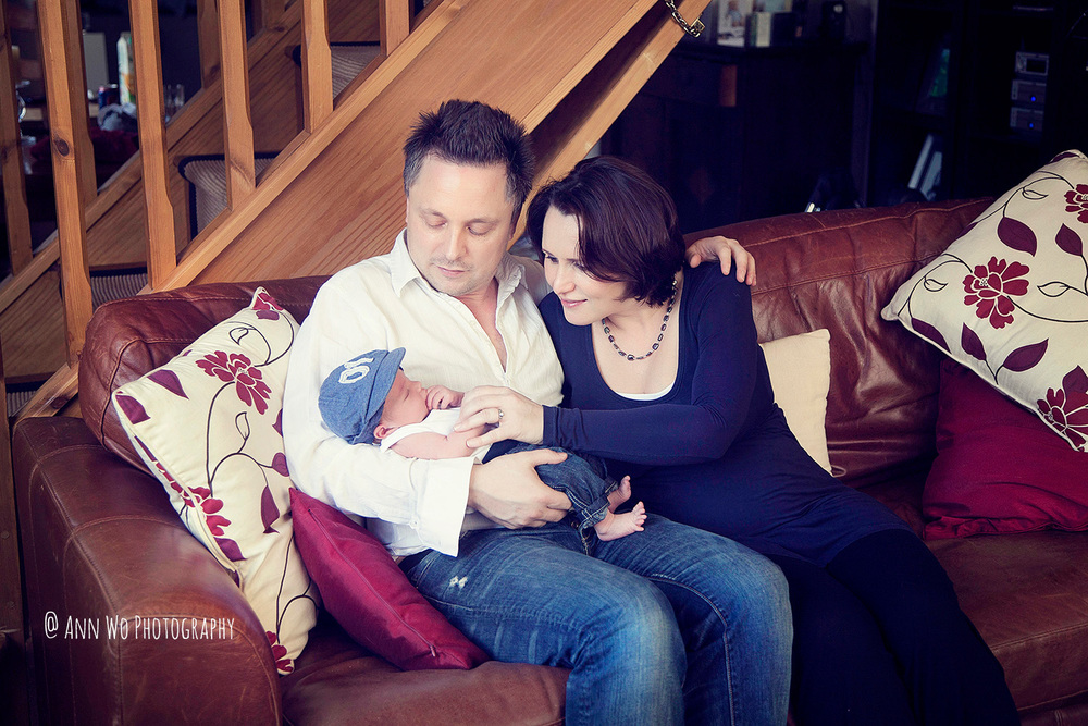 newborn photography ascot ann wo 20.jpg