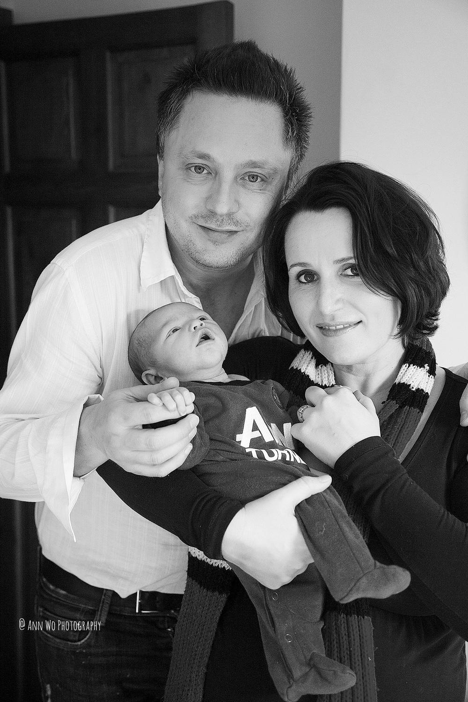 newborn photography ascot ann wo23.jpg
