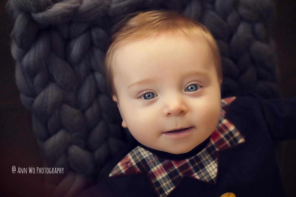 baby photography ann wo london.JPG