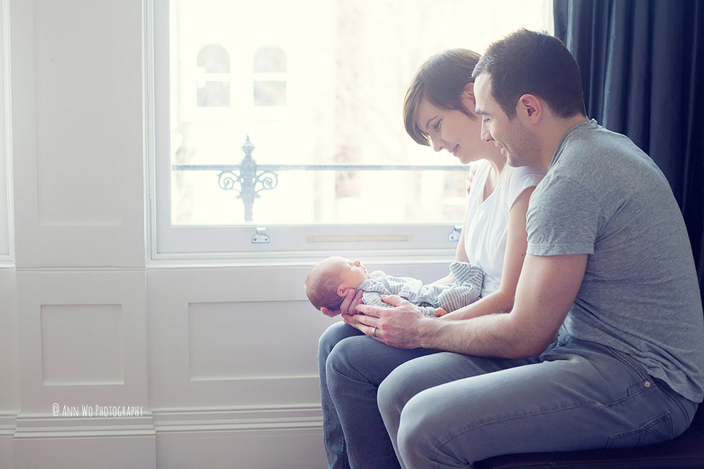 newborn-photographer-london-ann-wo-best027.jpg