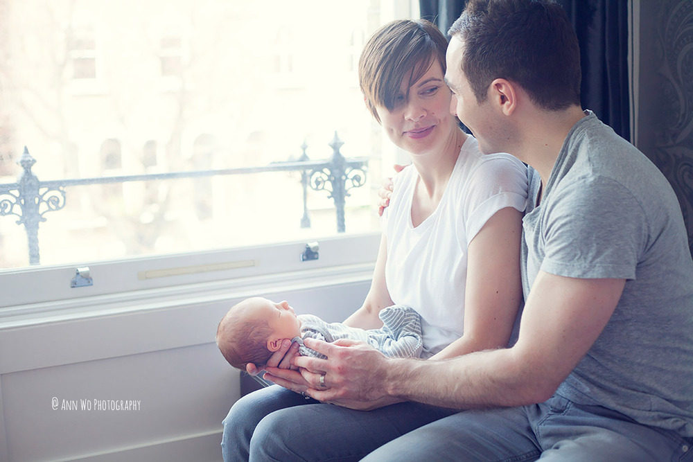 newborn-photographer-london-ann-wo-best028.jpg