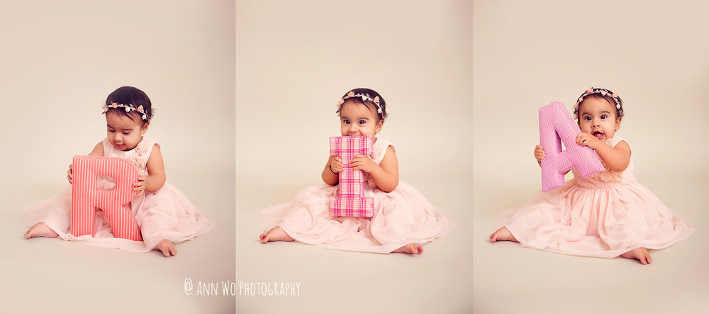 cake-smash-photo-session-ann-wo-photography.jpg