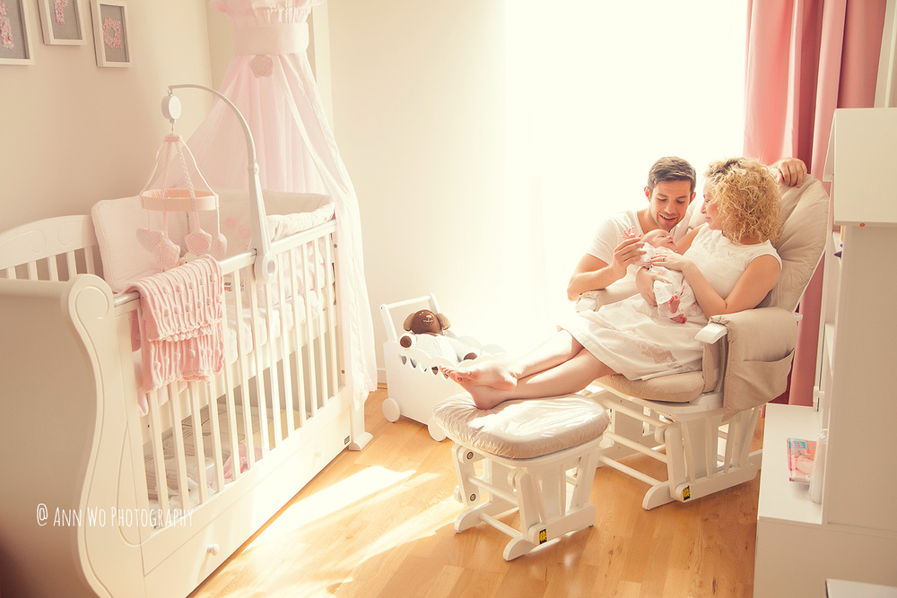 newborn-photographer-west-london-home-session-ann-wo27.jpg