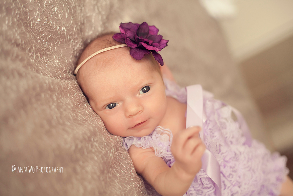 newborn-photographer-west-london-home-session-ann-wo40.jpg