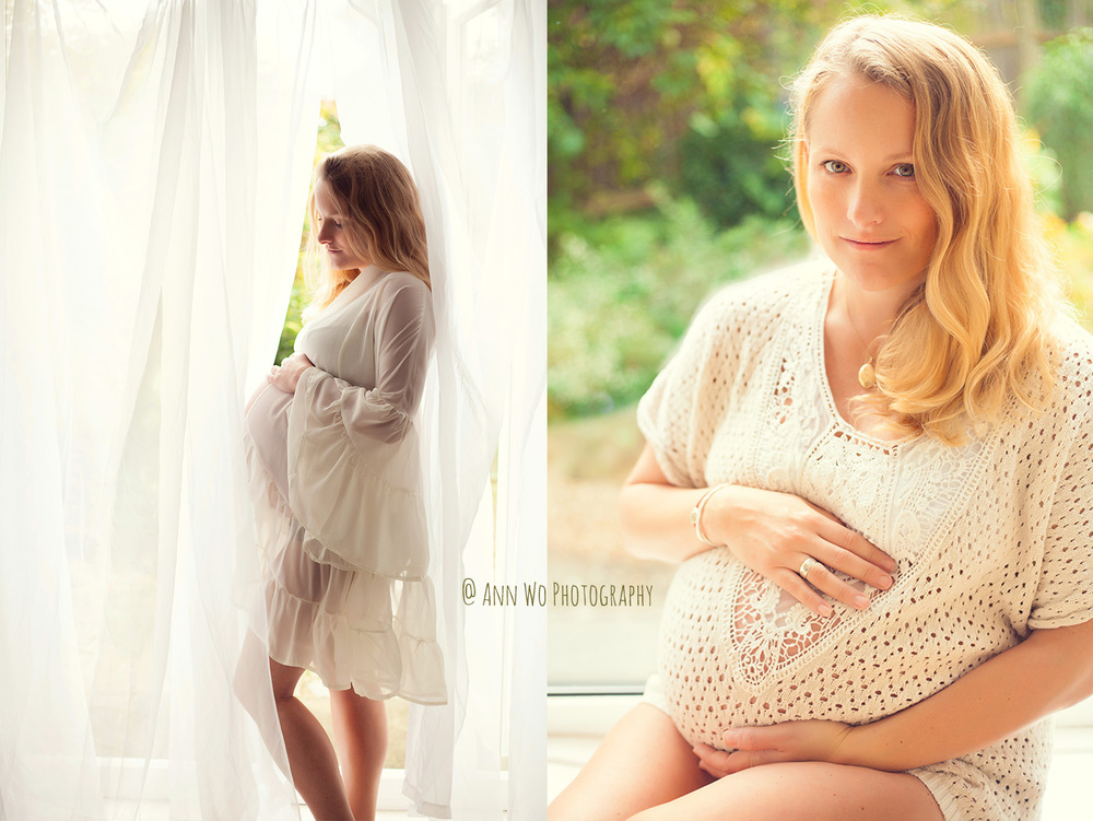 pregnancy-photography-london-ann-wo.jpg