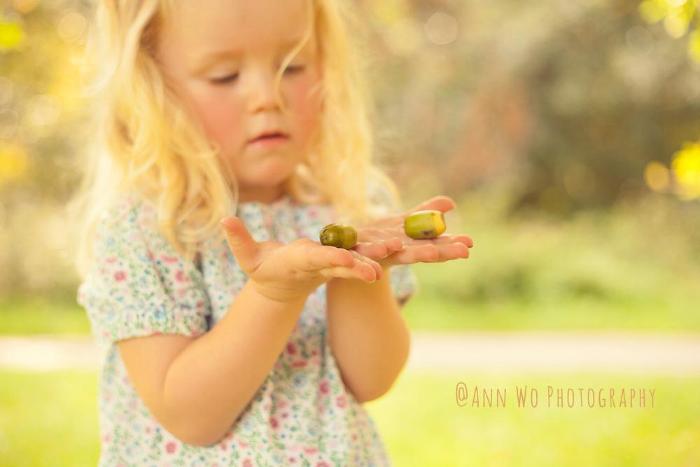 outdoor lifestyle children photographer london uk