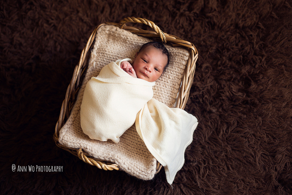 baby-photographer-london-ann-wo-newborn-uk47.JPG