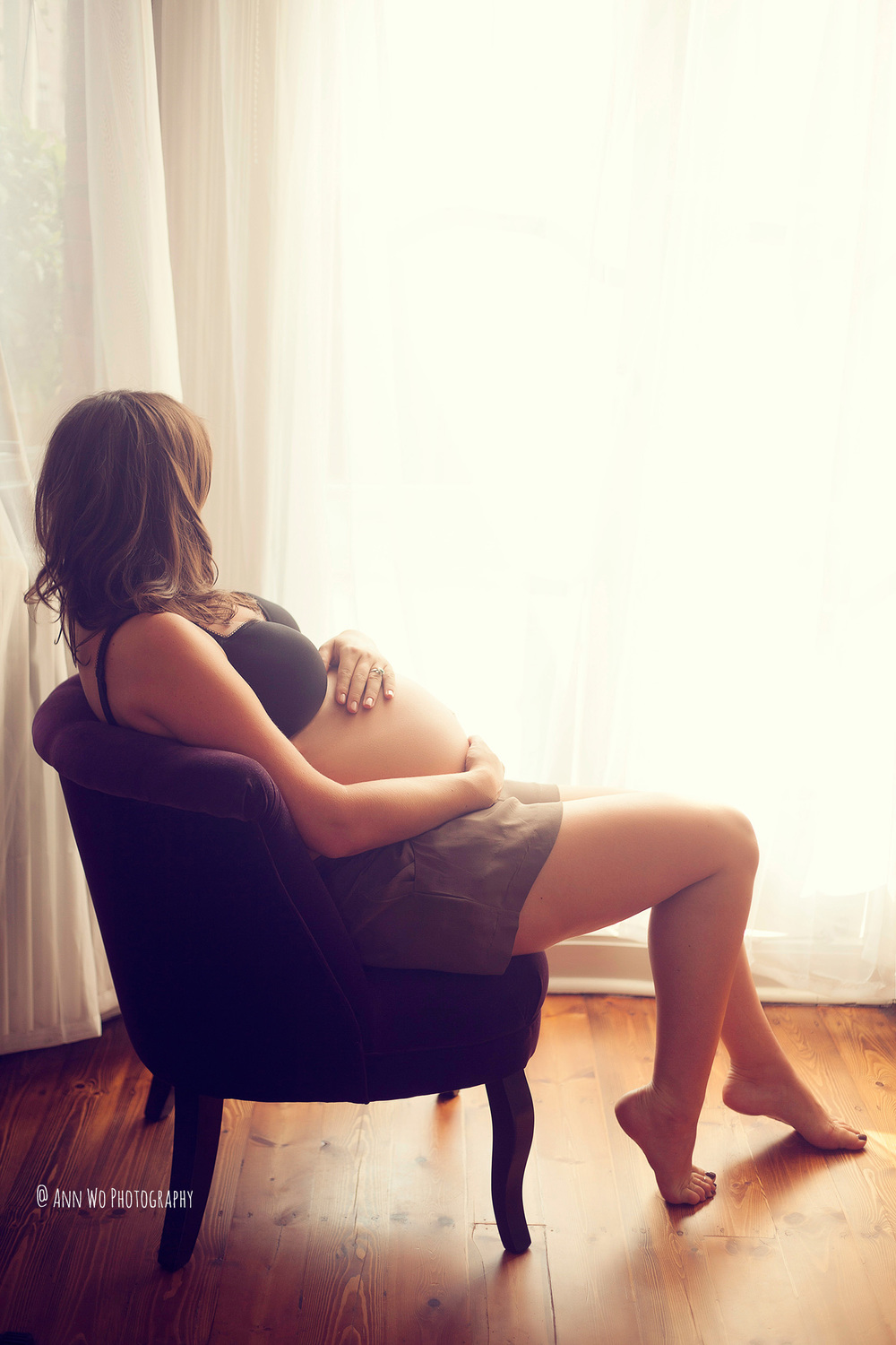 ann-wo-maternity-photographer-london20.JPG