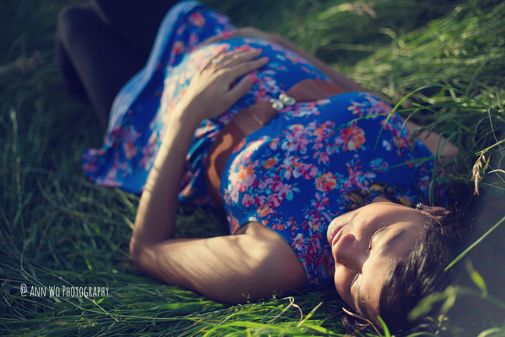 ann-wo-maternity-photo-10-london-baby-photographer.jpg