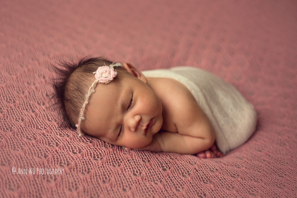 ann-wo-photo-newborn-preview2-london-baby-photographer.jpg