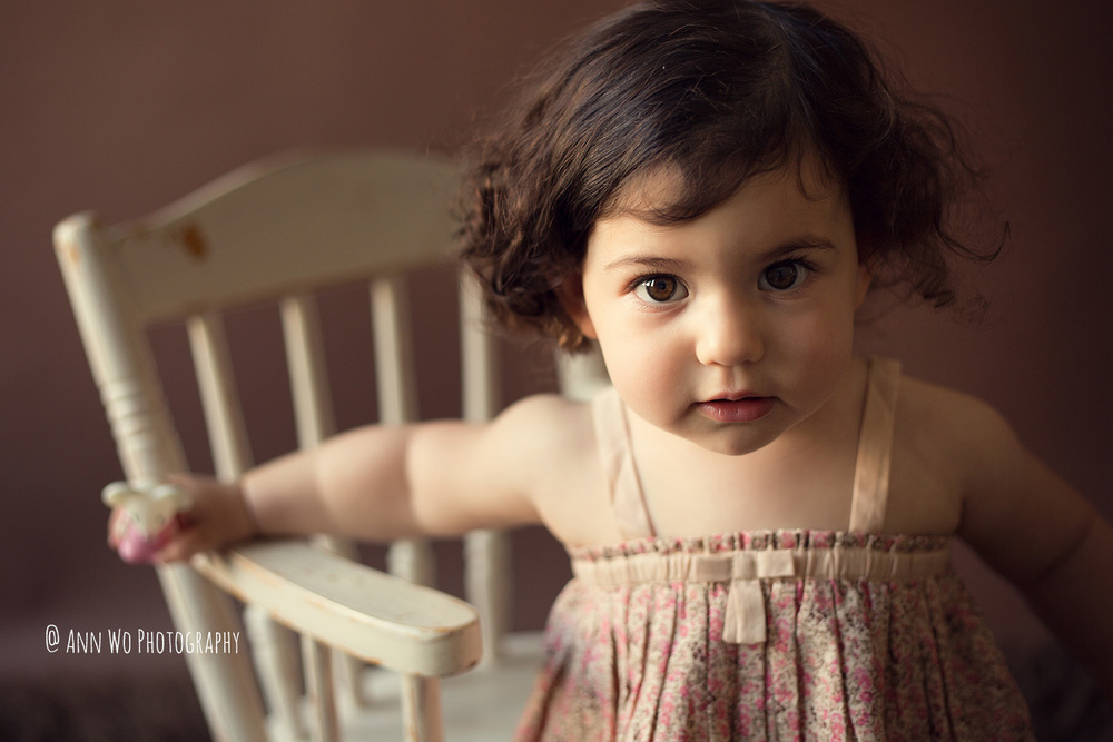 baby photography london ann wo lifestyle